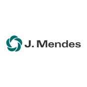 J.Mendes