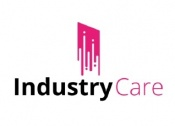 Industry Care