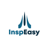 InspEasy