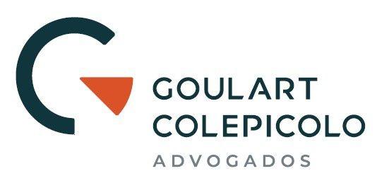 Goulart Colepicolo