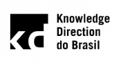 Knowledge Direction