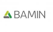 Bamin