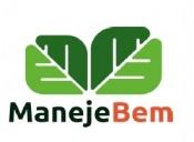 Maneje Bem