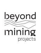 Beyond Mining